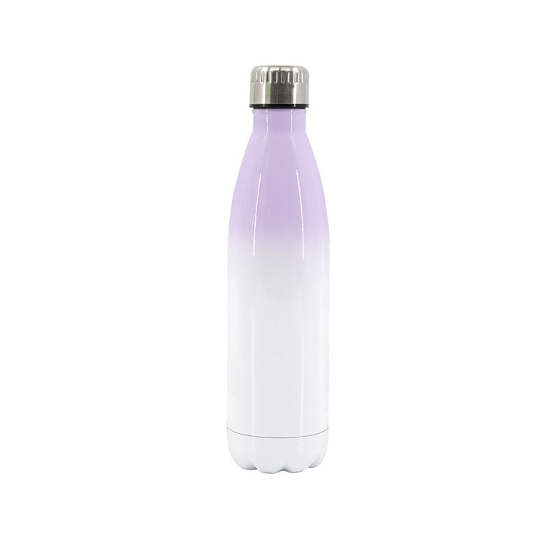 sublimation stainless steel tumbler