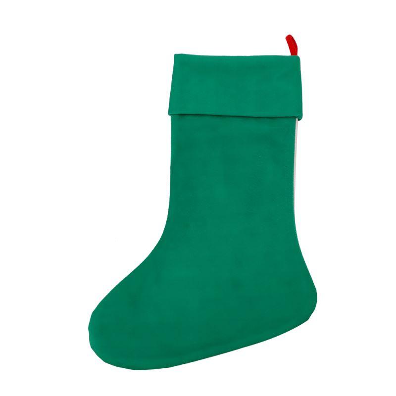 xmas stocking wholesale