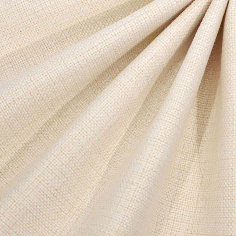linen fabric placemat