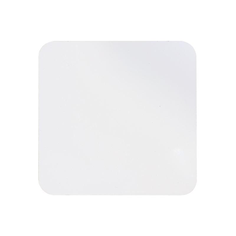 sublimation blank coasters