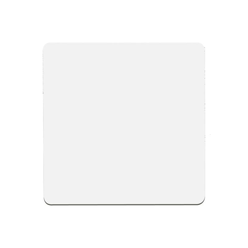 sublimation blank fridge magnets