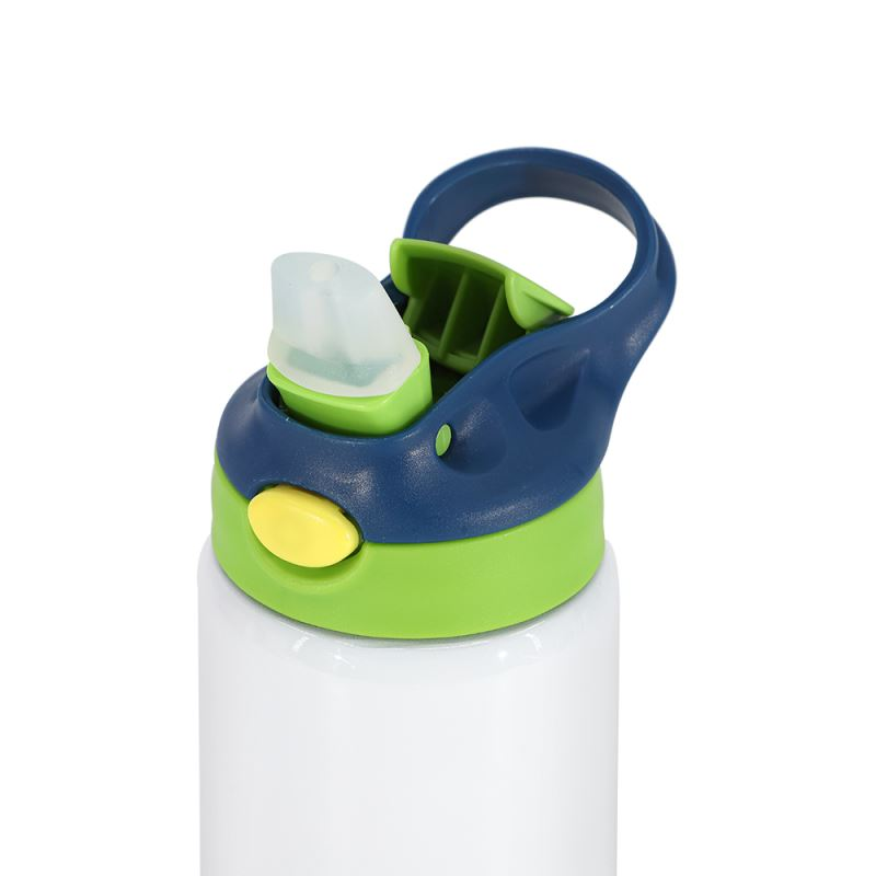 stainless steel bottle for sublimation