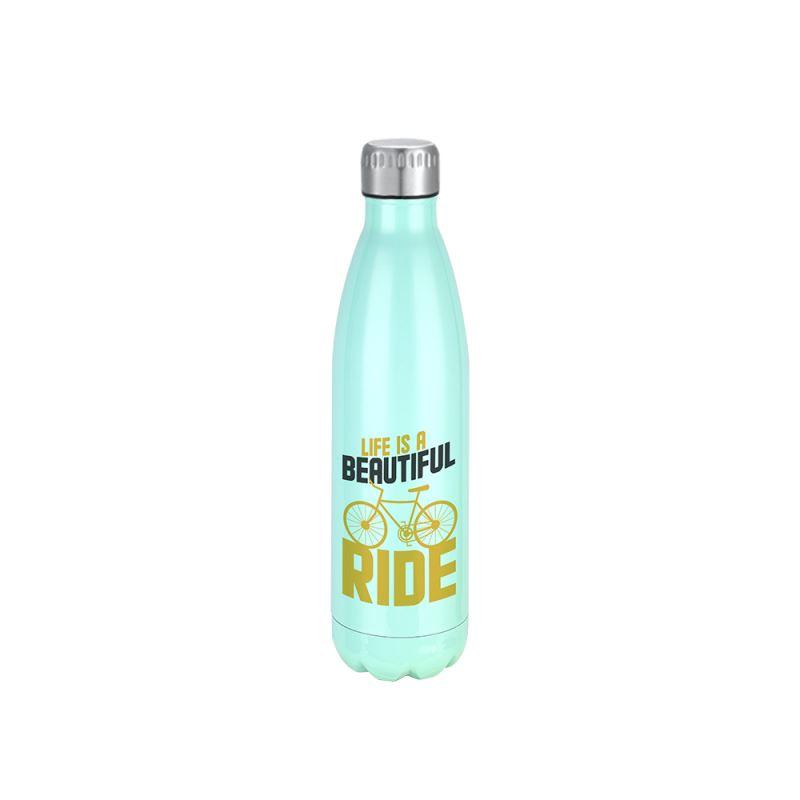 sublimation drink bottles