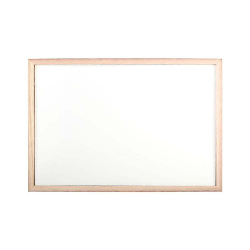 Sublimation Photo Block Frame Shadow Bank Box - 29x20x5 cm