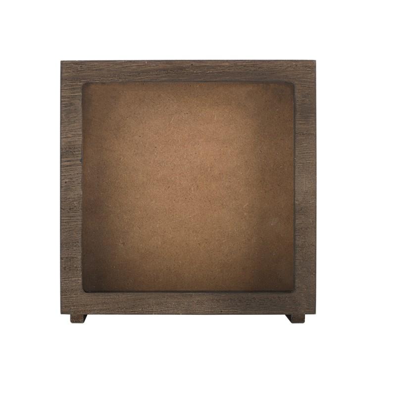 Shadow Bank Box - 6.5