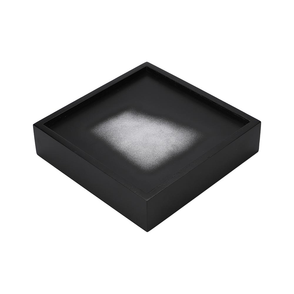 Photo block frame - 20x20x4.5cm