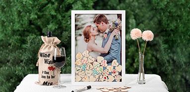 Wedding Product