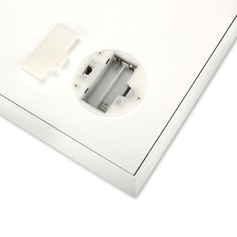 Light up photo box-29*20*5cm