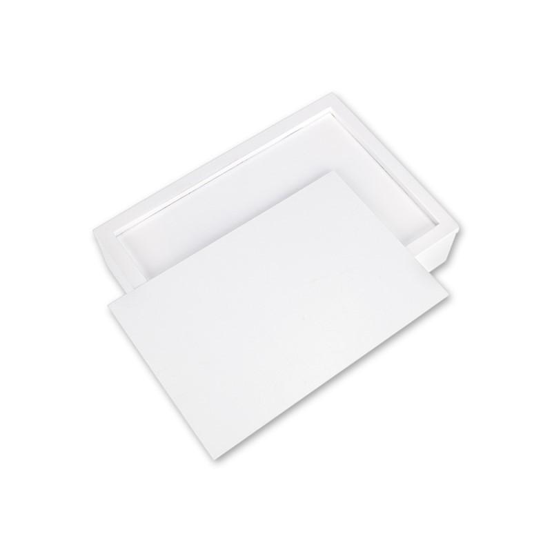 Keepsake Box - 30 * 21 * 7.5 cm