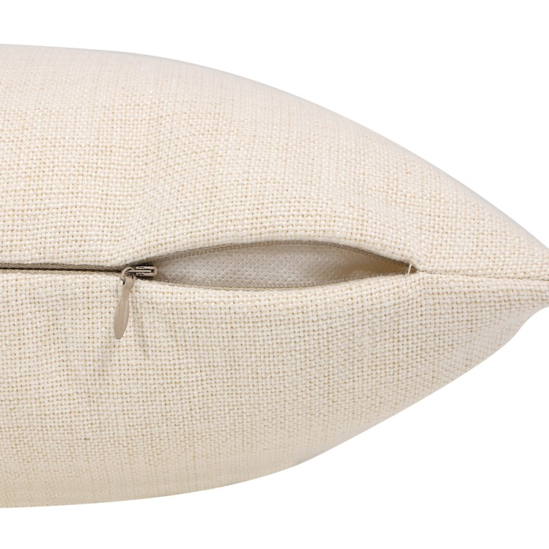 sublimation pillow case