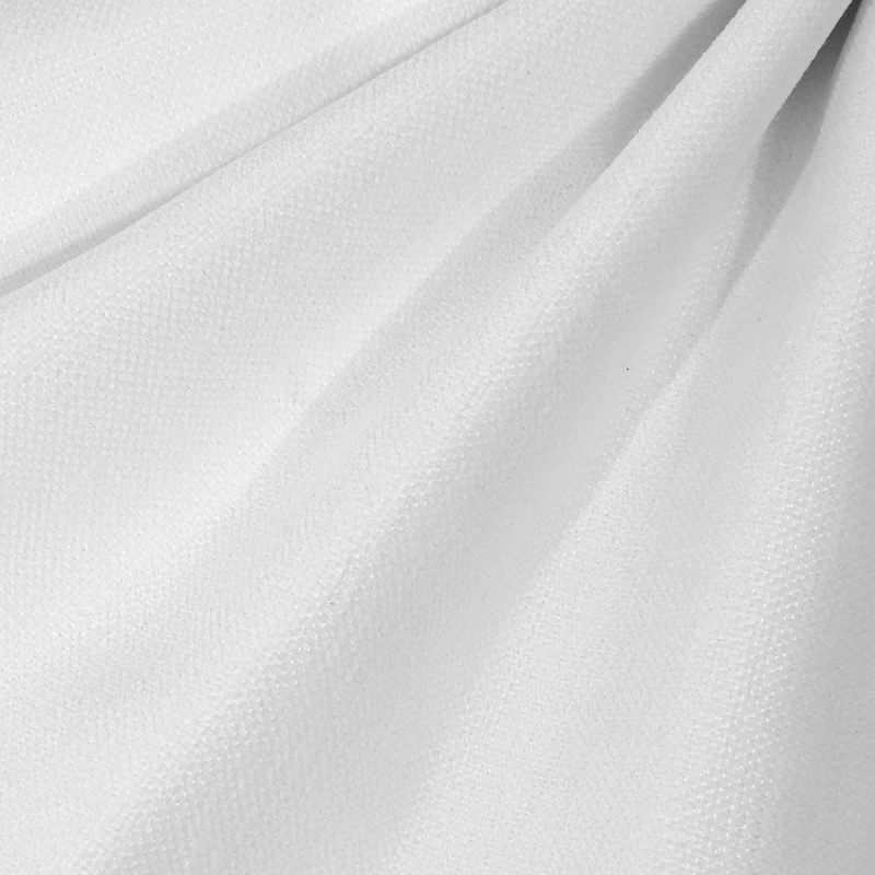White Pillow case for Sublimation