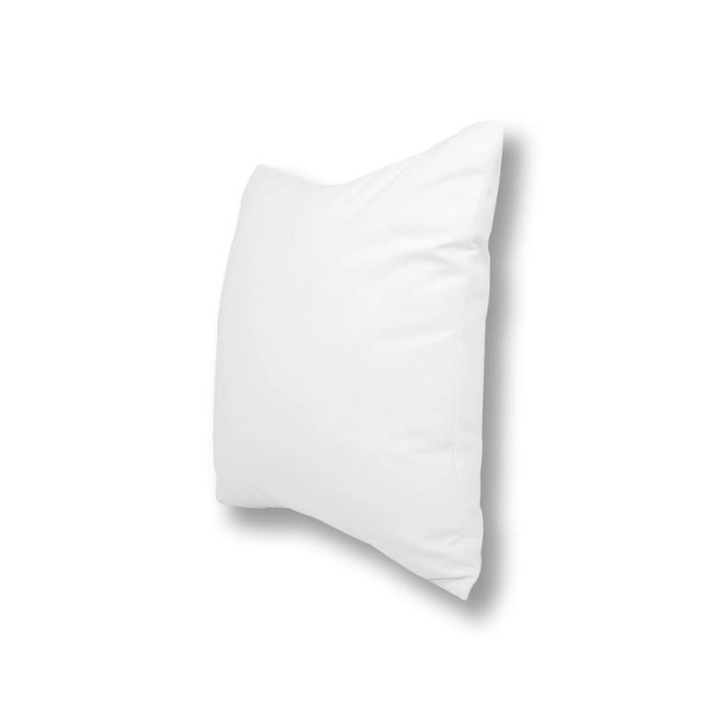 wholesale sublimation pillow covers