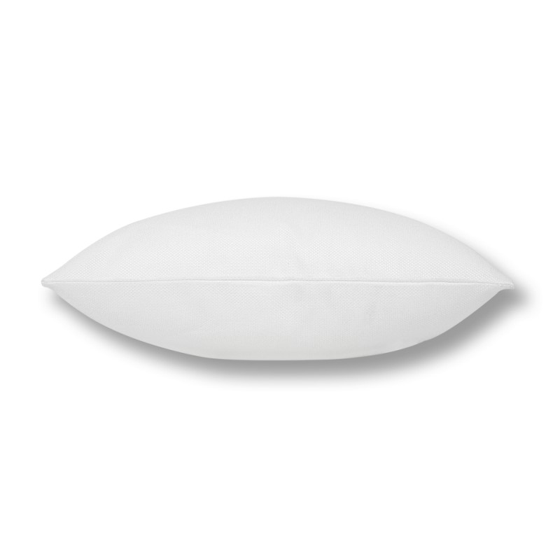 sublimation pillow blanks