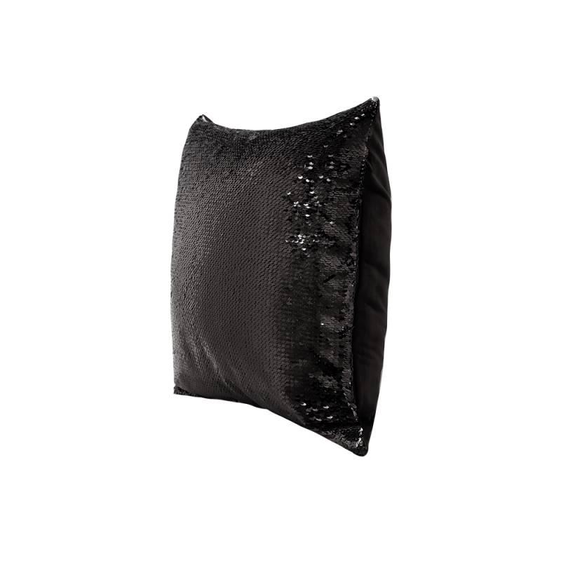 sublimation sequin pillows
