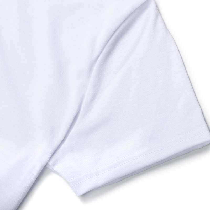 best polyester shirts for sublimation