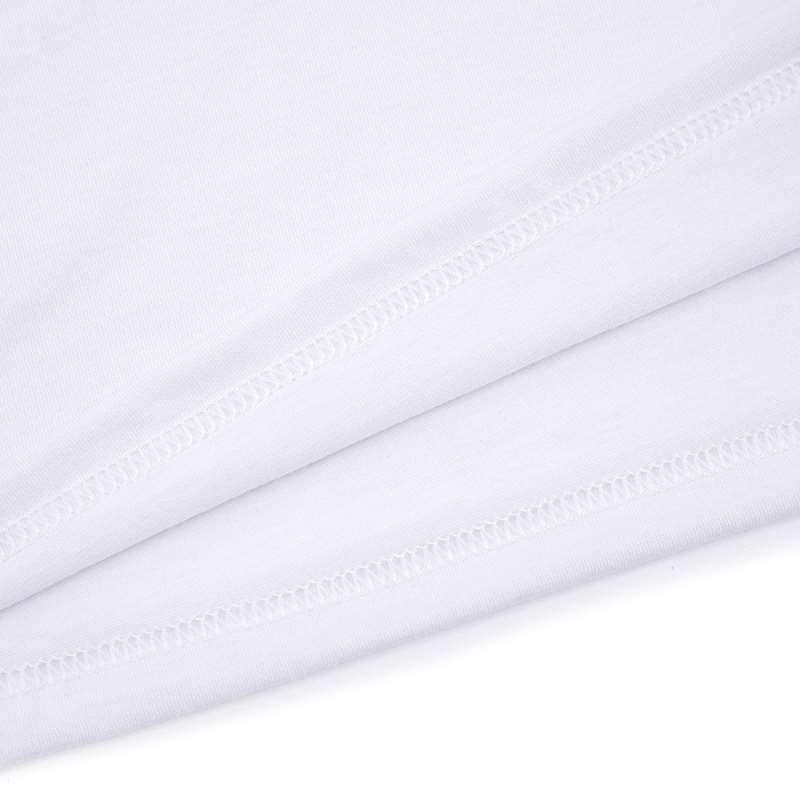 sublimation blank shirts