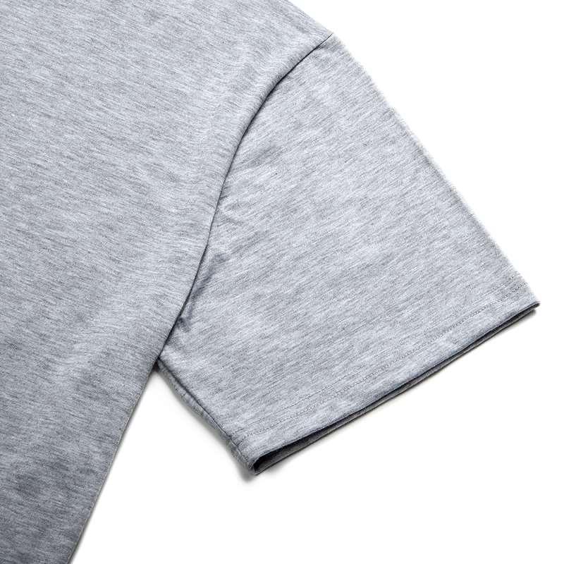 sublimation kids shirt
