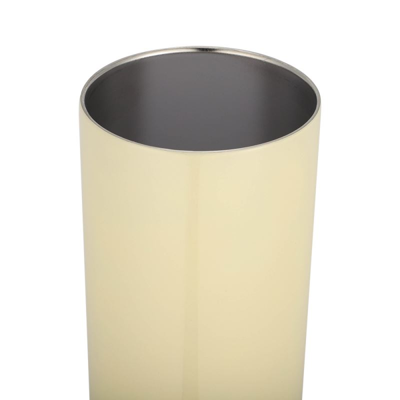 20OZ-Stainless-Steel=Bottle