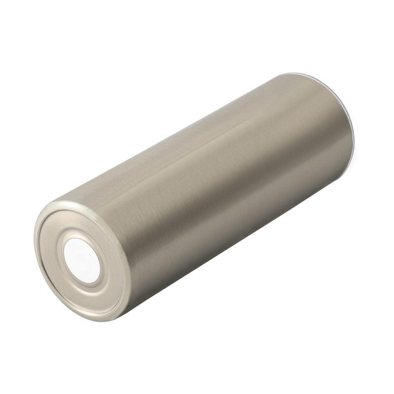 20OZ-Stainless-Steel-Bottle-Silver