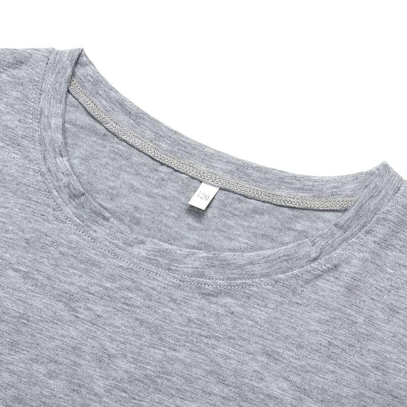 Men Shirt-Grey