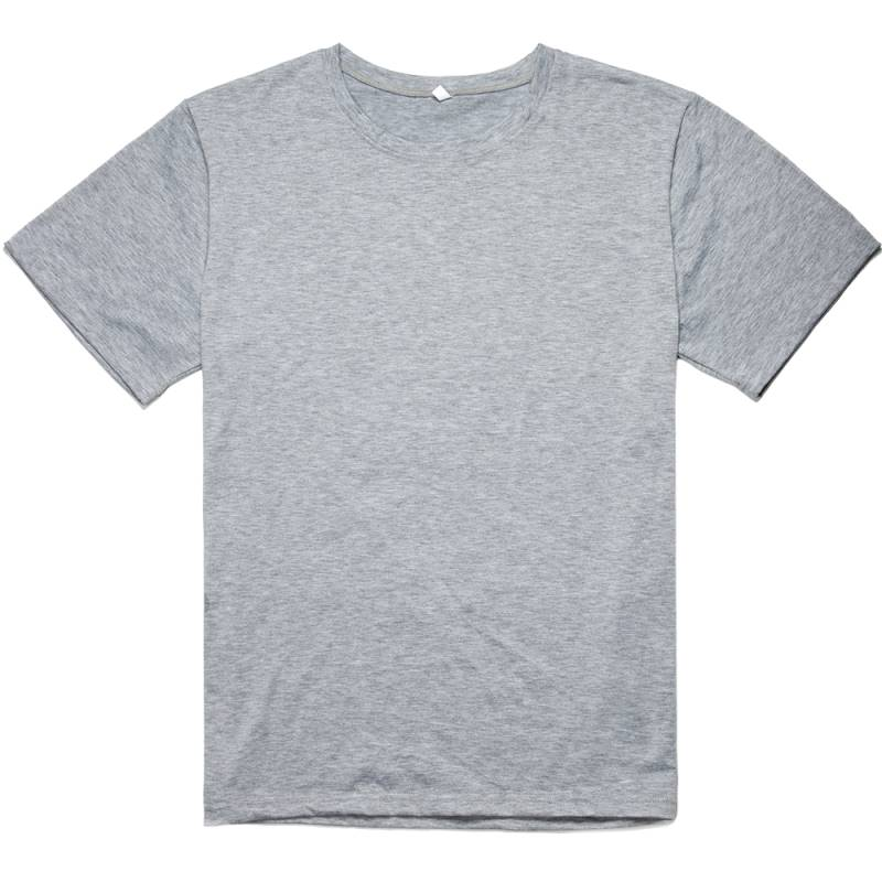 Woman's Shirt-Grey