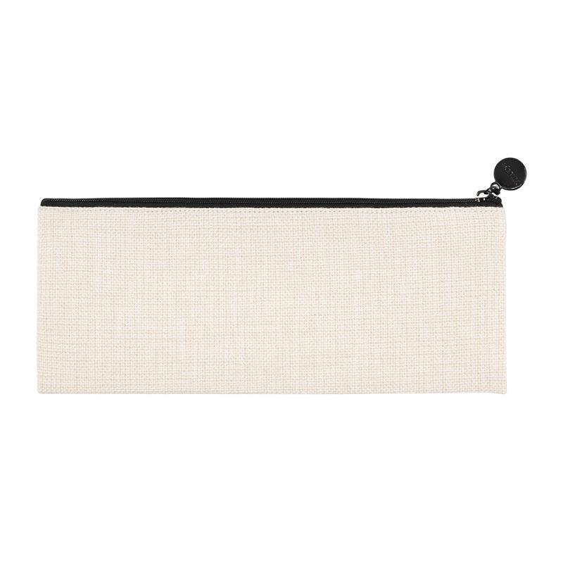 Sublimation Linen Handbag 10*24cm
