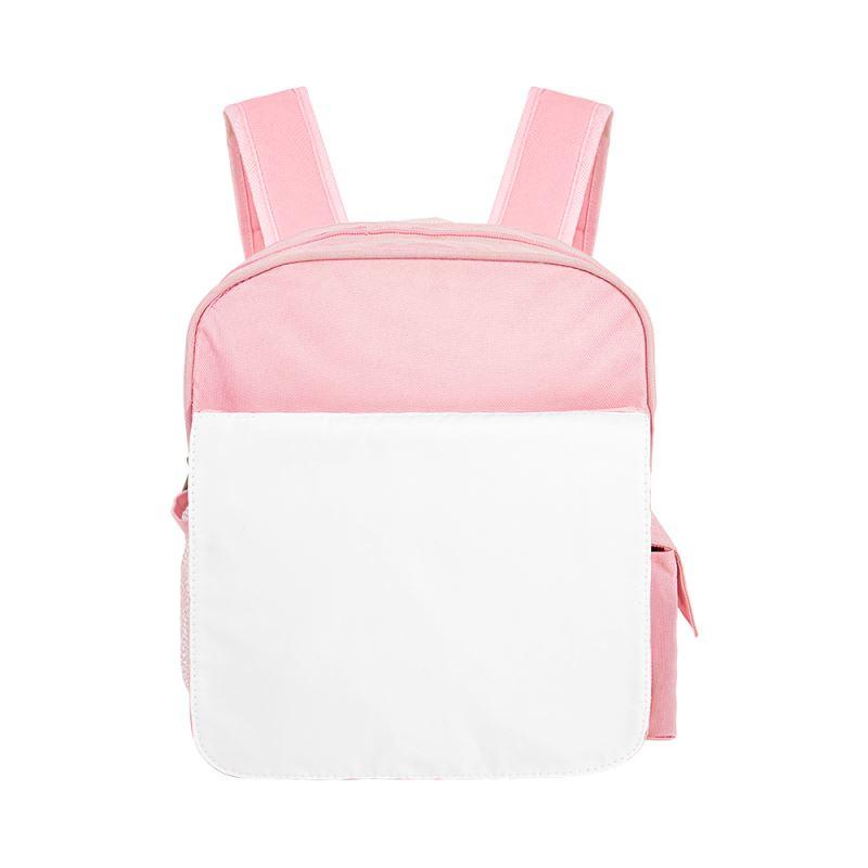 Kids School Backpack