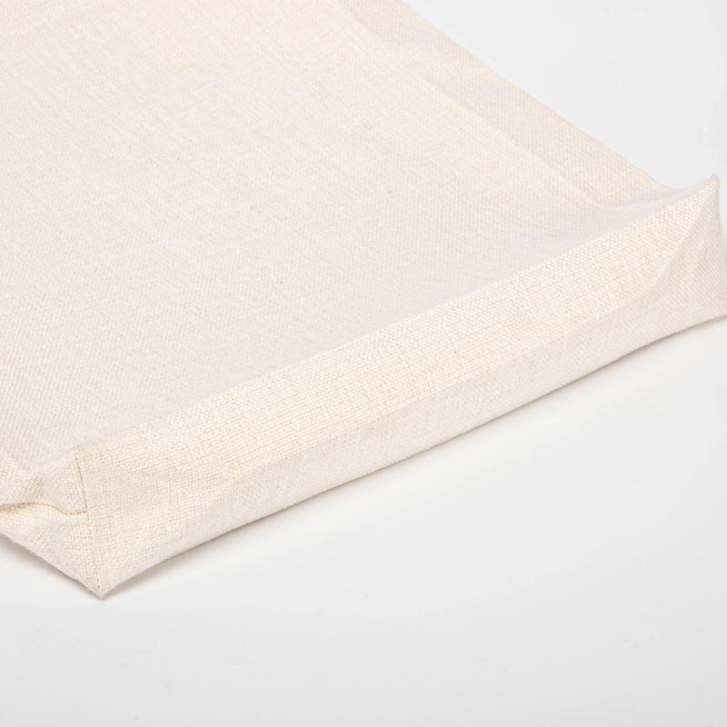 Linen Tote Bag 36*39CM
