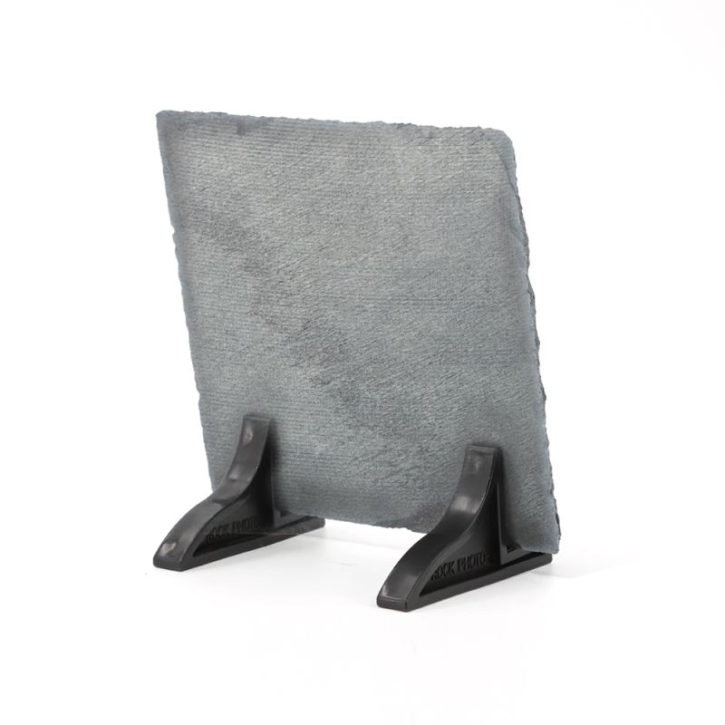 Photo Slate  Small Square Glossy-15*15cm